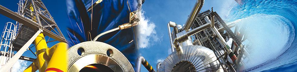 Neutraliseur d'odeurs. Traite les nuisances olfactives issues des collecteurs d'eaux usées.