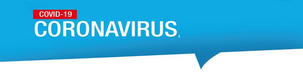 Dégraissant, Bactéricide, Levuricide, Fongicide, Virucide Efficacité virucide couverte sur le Coronavirus