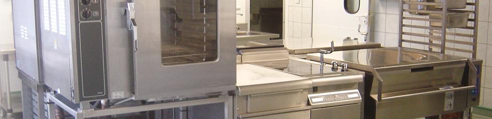 DETER 7 est un détergent neutre, alimentaire, élaboré pour le nettoyage de toutes surfaces en collectivité ou dans la restauration.