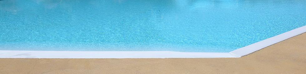 Réparation des Fuites d'eau Piscines ou Bassins