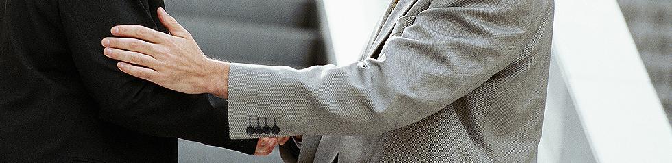 PROTEXA est une crème de protection pour les mains contre les agressions chimiques.